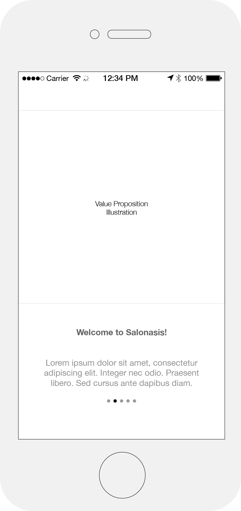 SalonApp_Wireframe02-3.png