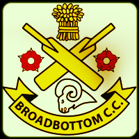 Broadbottom Cricket Club