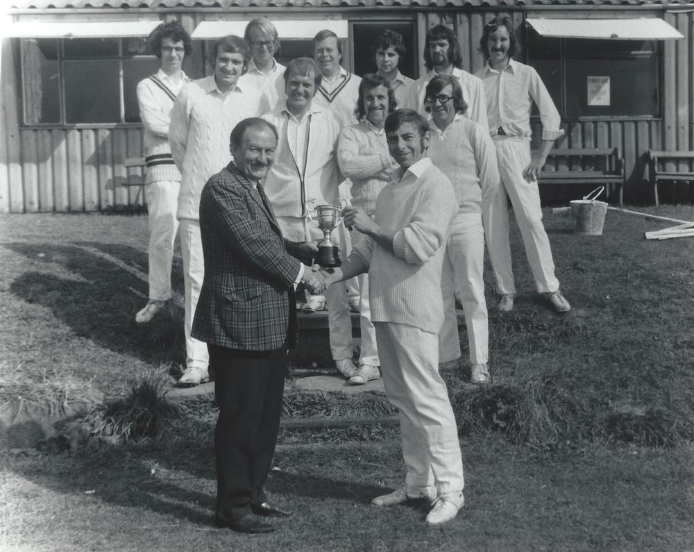 1973 Aggregate Trophy winners.jpg
