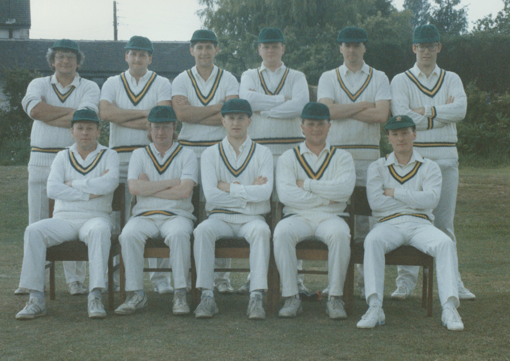 1990 Tour to Derbys and Leics.jpg