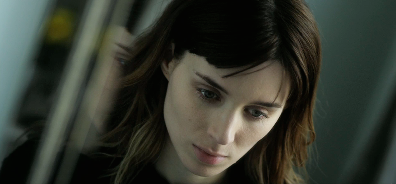 side_effects_rooney_mara_official_.png