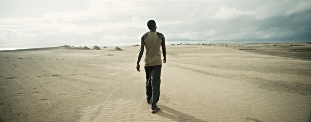 Abdi_beach.jpg