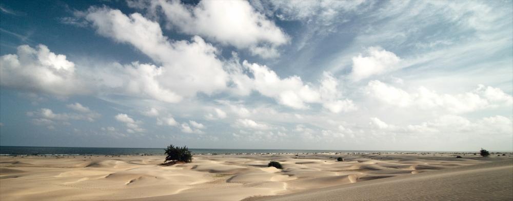 Epic_Beach.jpg