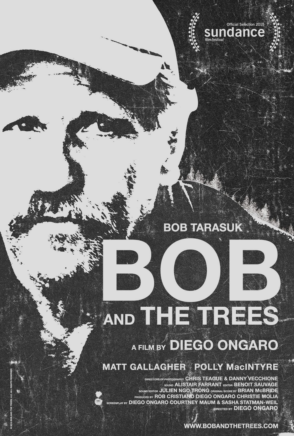 Bob_and_the_Trees.jpg