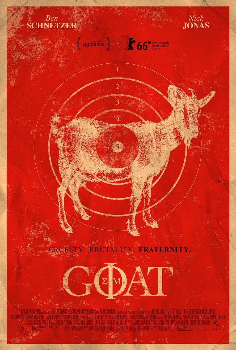 goat-poster.jpg