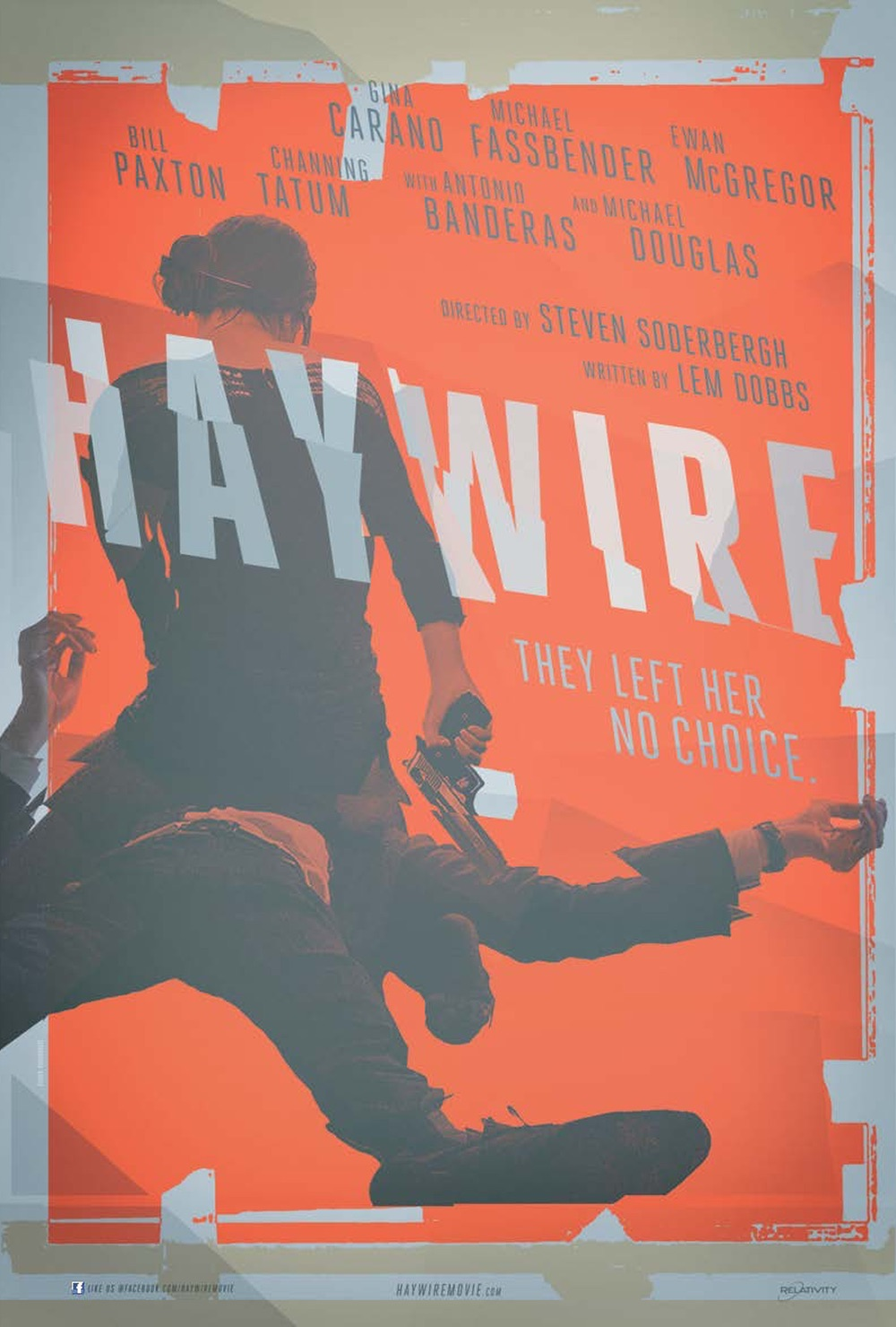 haywire-poster.jpg