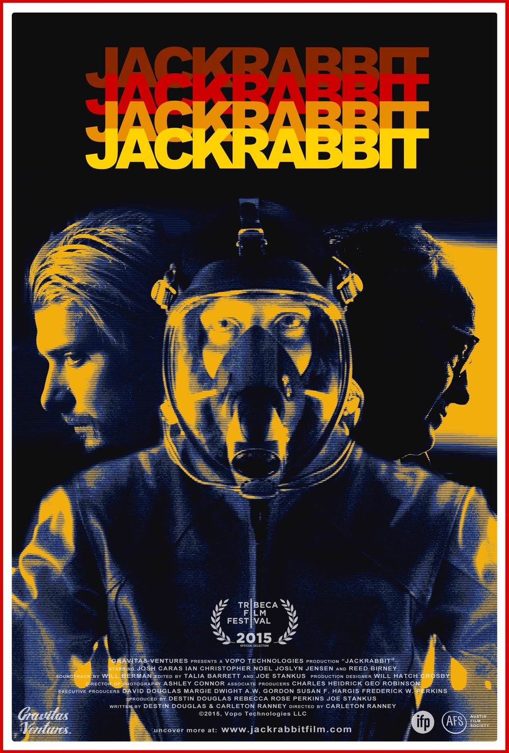 Jackrabbit_Poster_Final_small.jpg