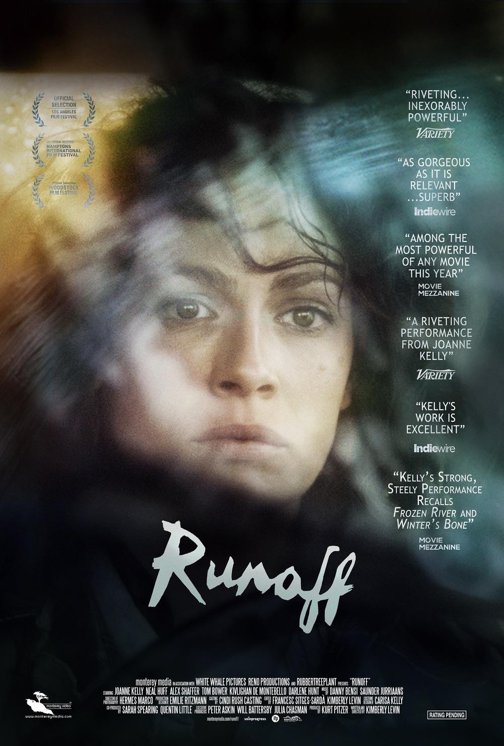 runoff-pos_1436394448.jpg