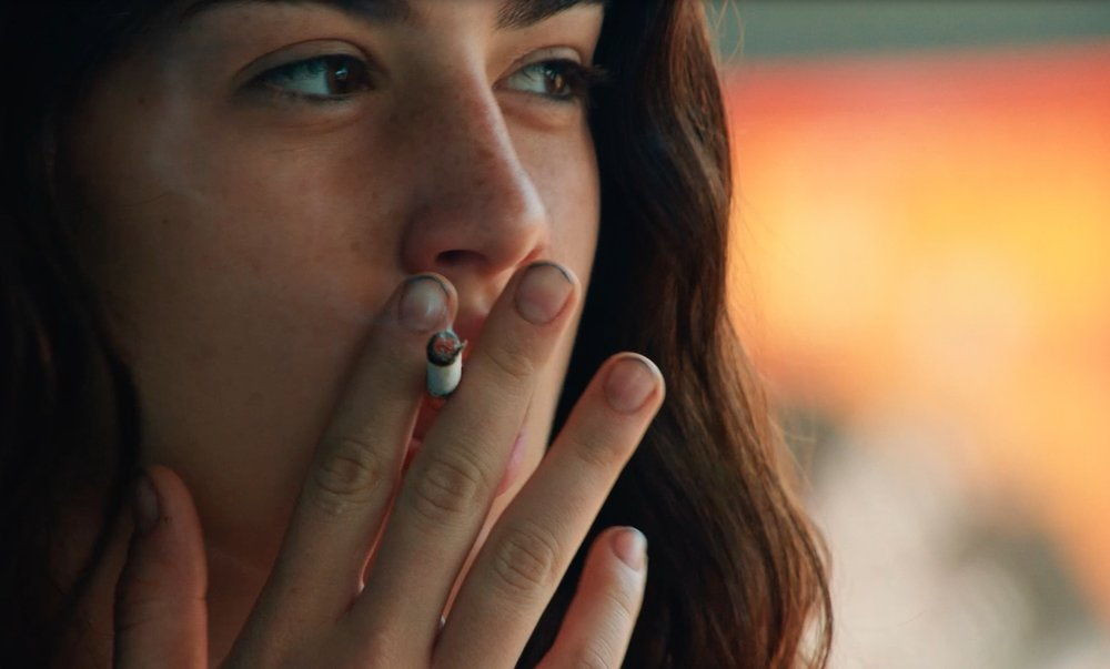 GVP04 ELLIE SMOKING ON PLATFORM 0328.jpg