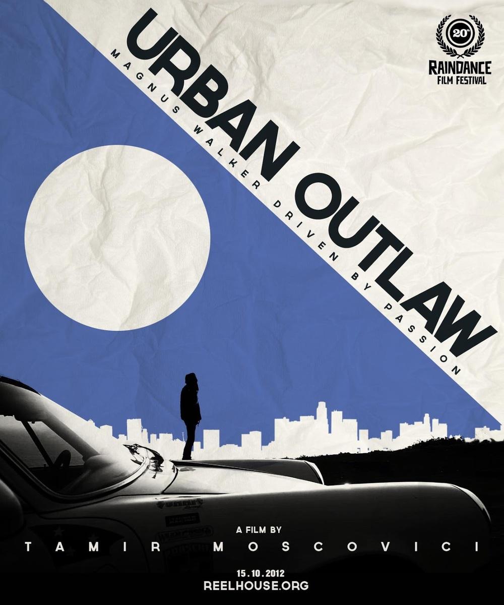 urban outlaw 10-15 poster.jpg