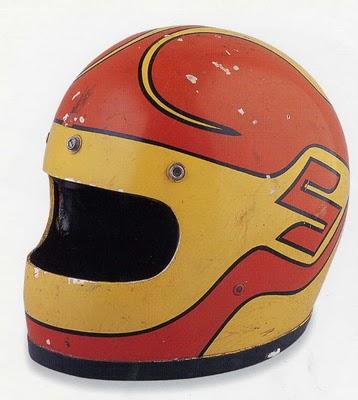 casco.jpg