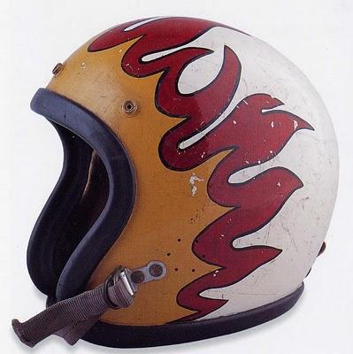 casco10.jpg