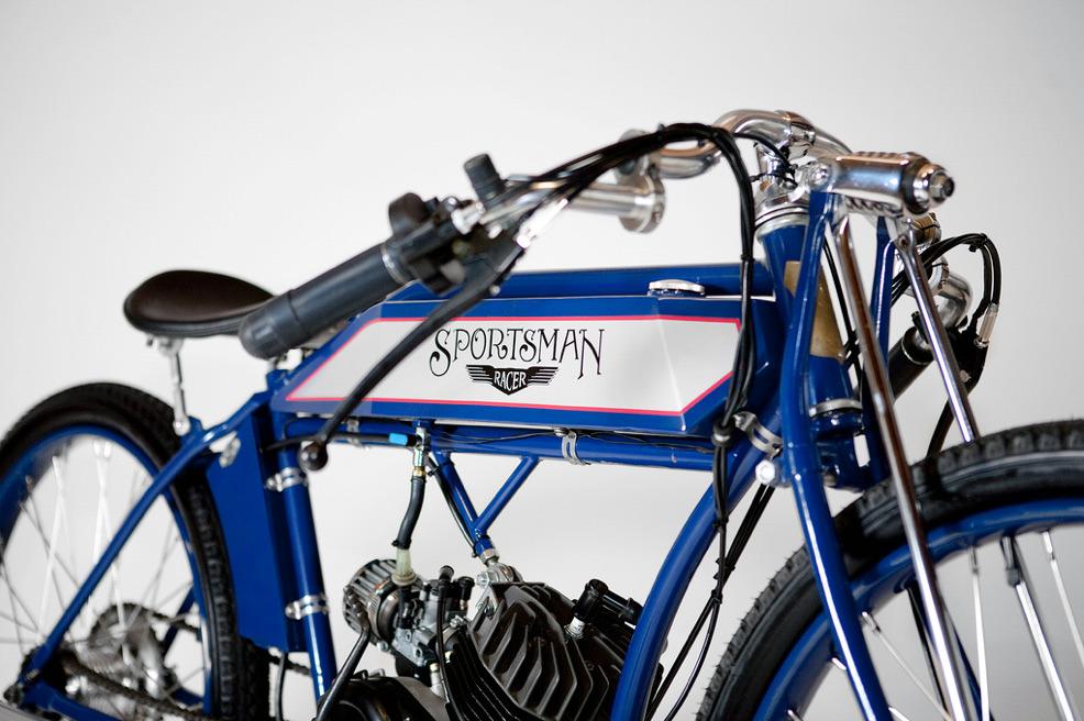 Sportsman-Flyer-03.jpg