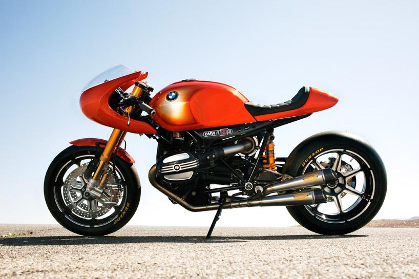 BMW-concept-90-designboom02.jpg