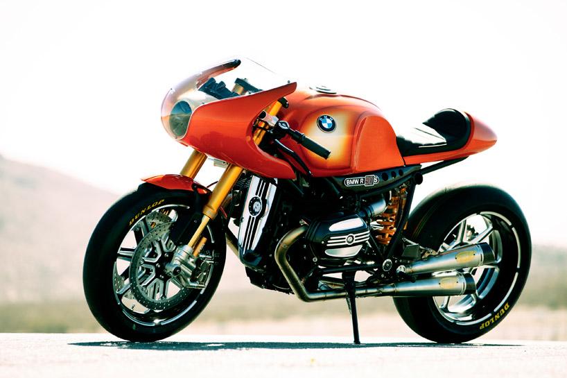 BMW-concept-90-designboom03.jpg