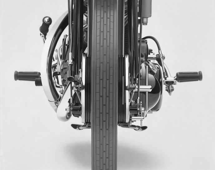 Motorcycle4.jpg