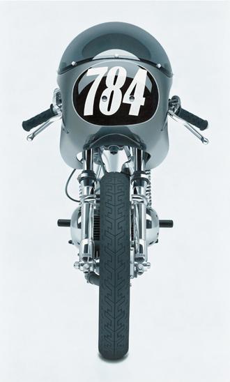 Motorcycle7.jpg