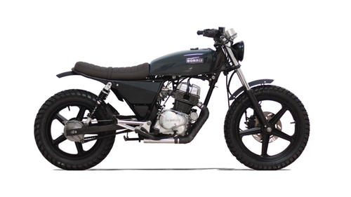 Honda CB 250 -