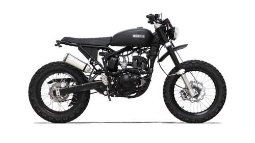 the tracker 125 -