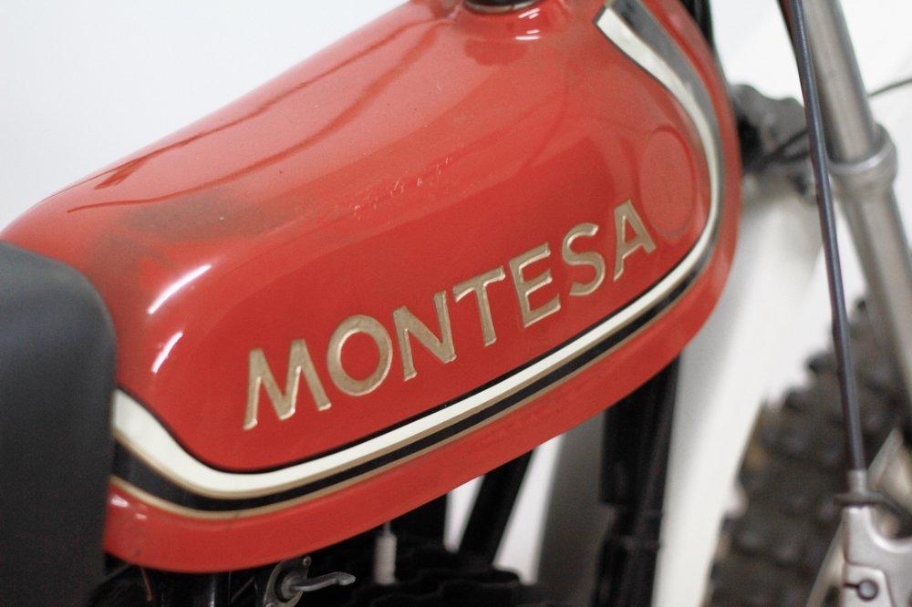 MontesaCappra_045.jpg