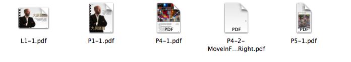 """""""zh"""" folder assets"""