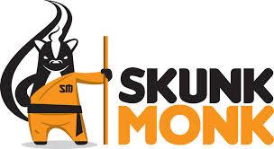 SkunkMonk