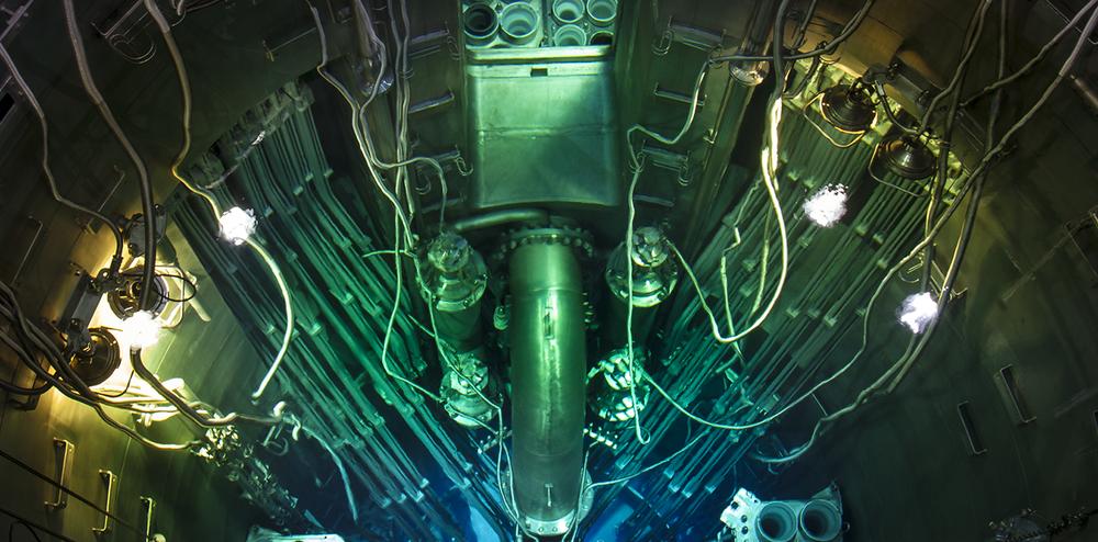 Opal open pool australian lightweight reactor tony redhead for Pool design reactor