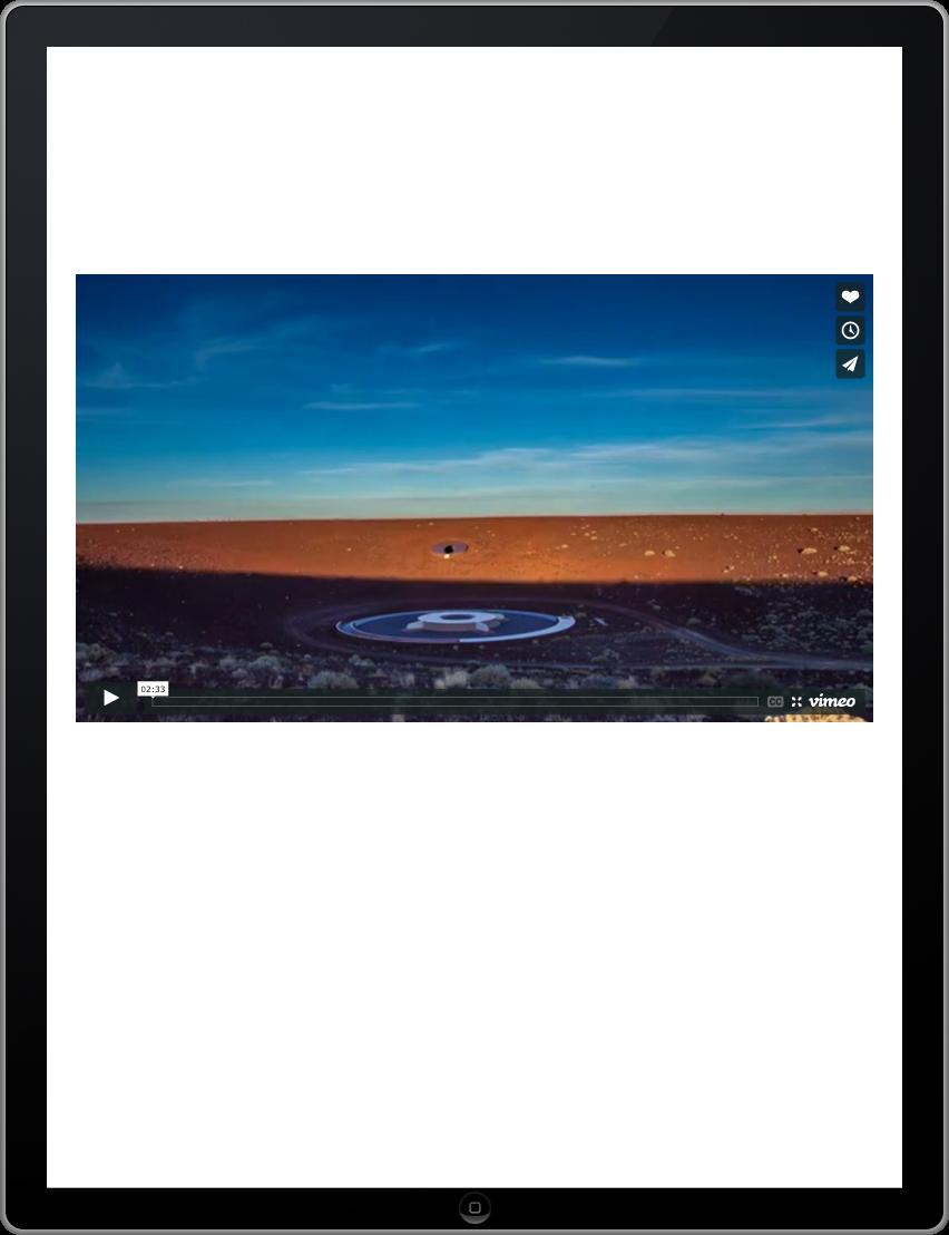 iPadreviewer