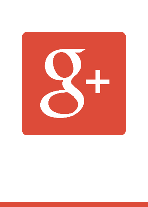 Google >