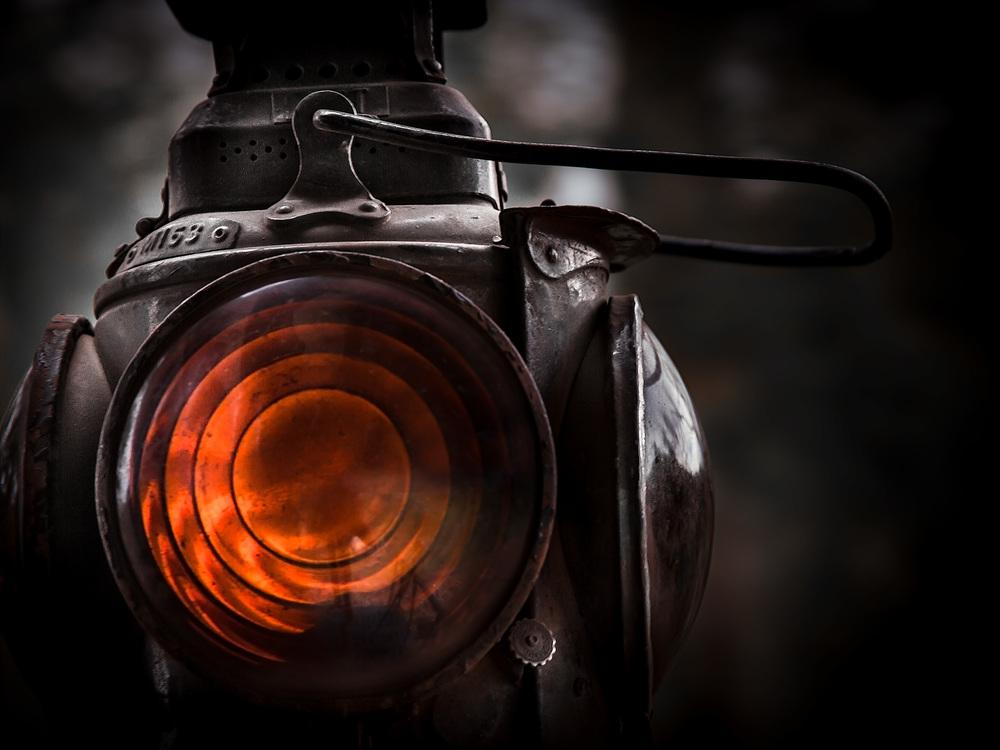Carriage-Lamp.jpg