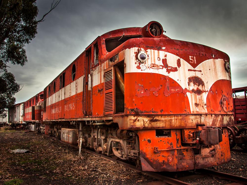 51-Diesel.png