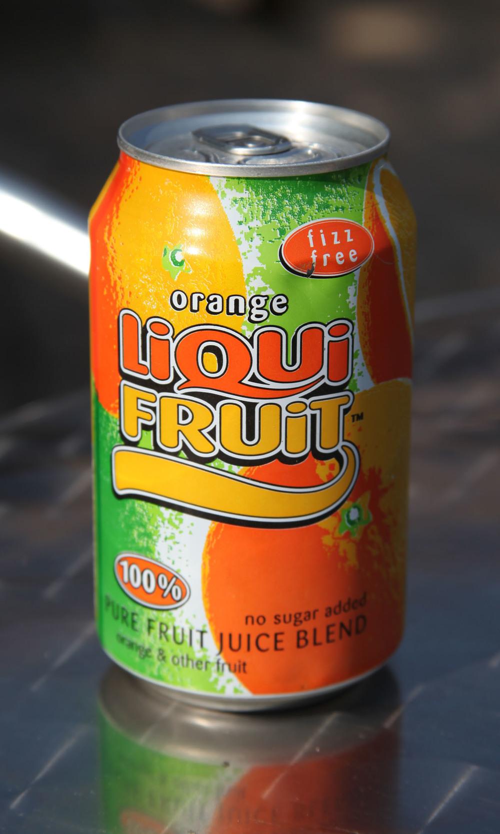 hybridfruit