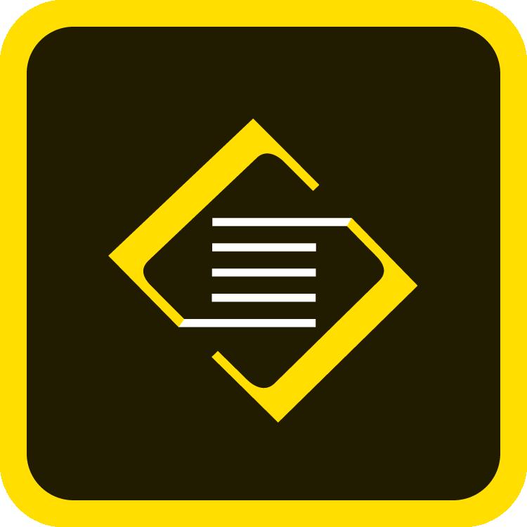 Embedding an Adobe Spark (Slate) story into Squarespace