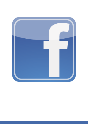 Facebook >