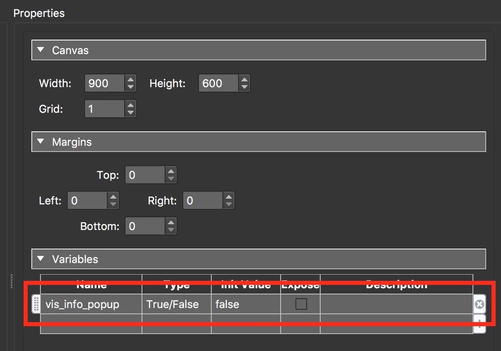 Figure #1: vis_info_popup variable