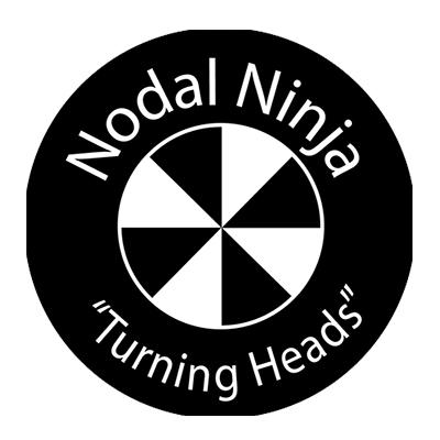 nodal_ninja.png