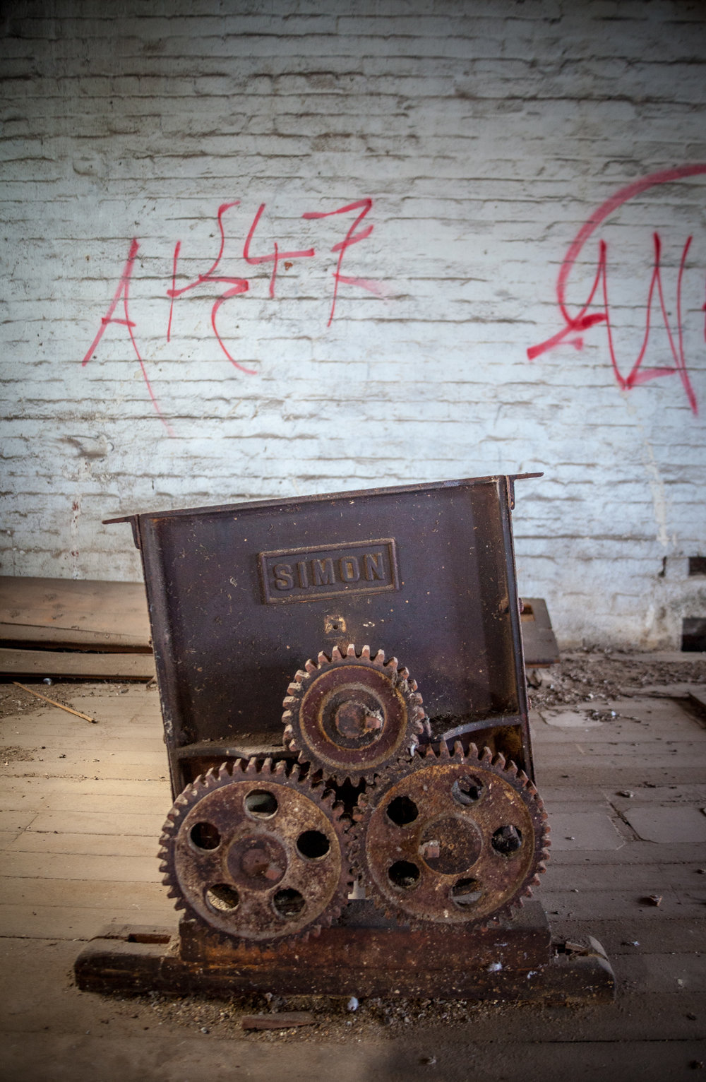 Hart's Mill-7.jpg