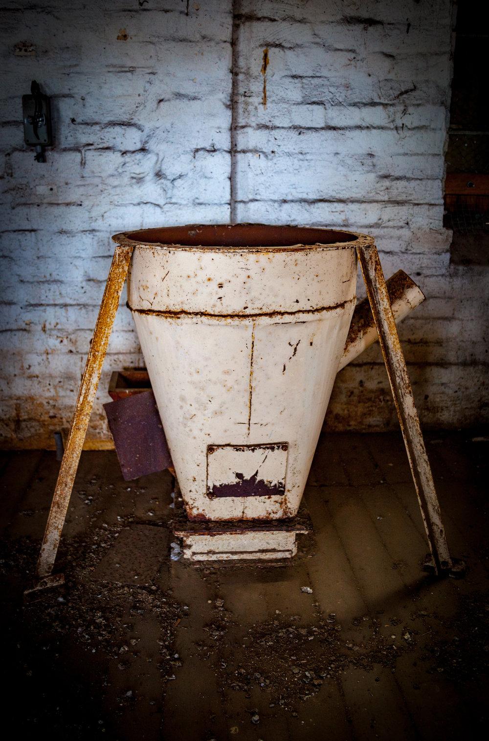 Hart's Mill-8.jpg
