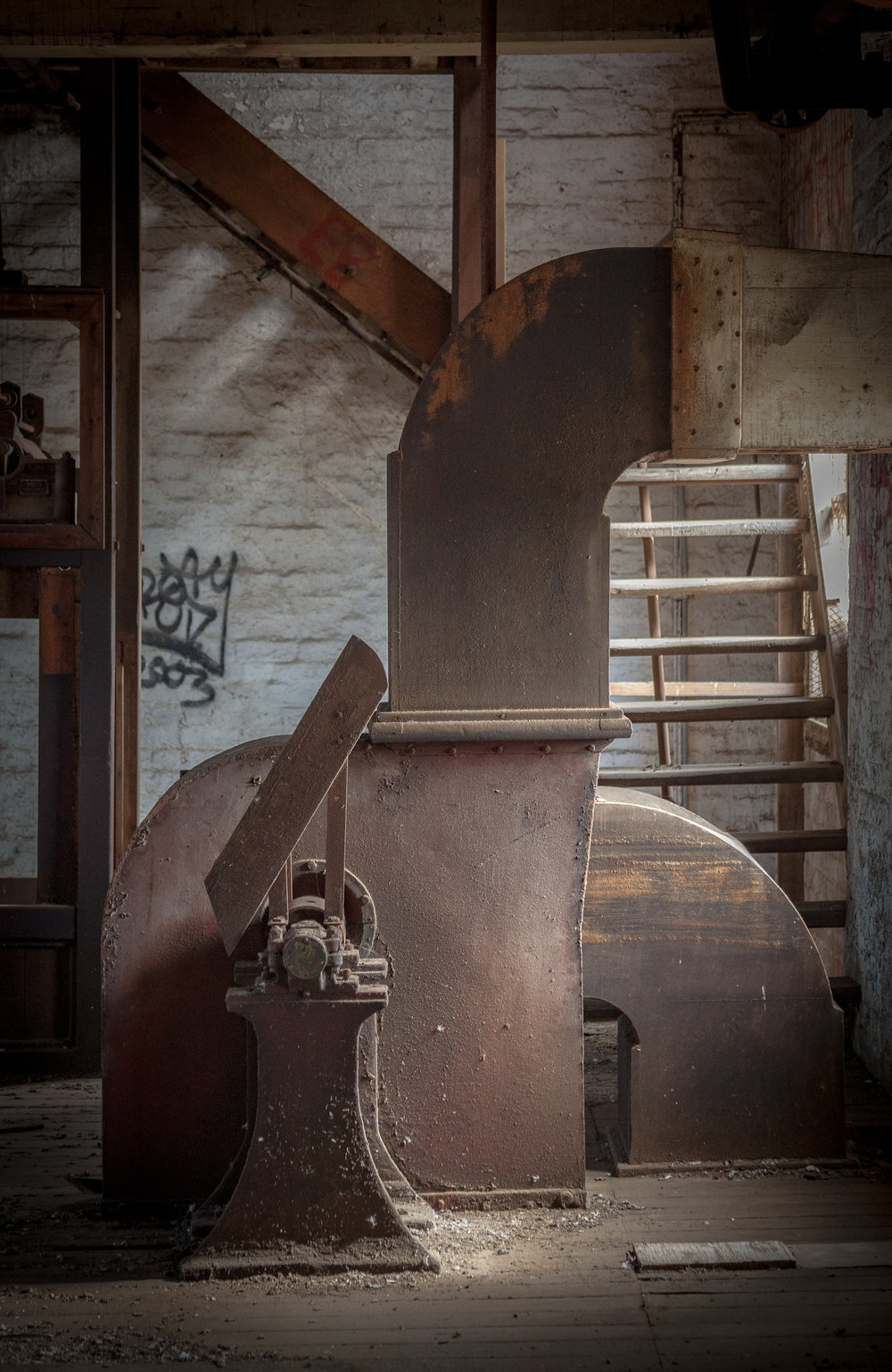 Hart's Mill-10.jpg
