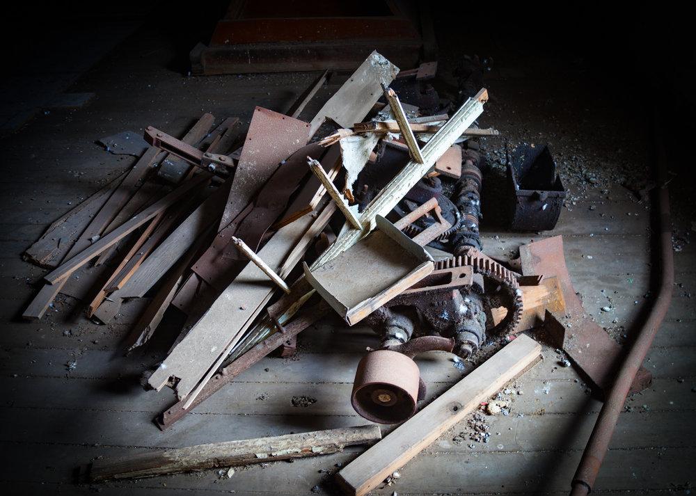 Hart's Mill-11.jpg