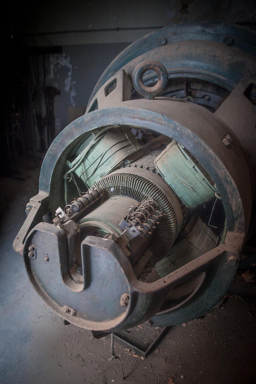 Hart's Mill-12.jpg