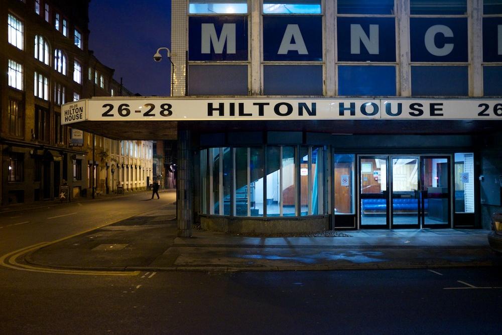 Manchestersmall 6.jpg