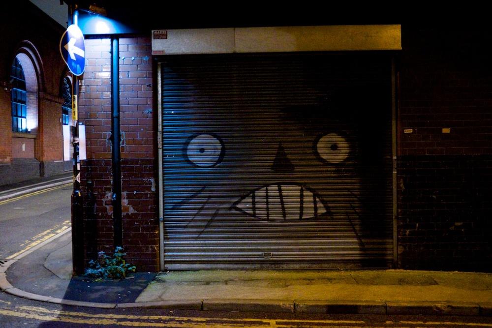 Manchestersmall 18.jpg
