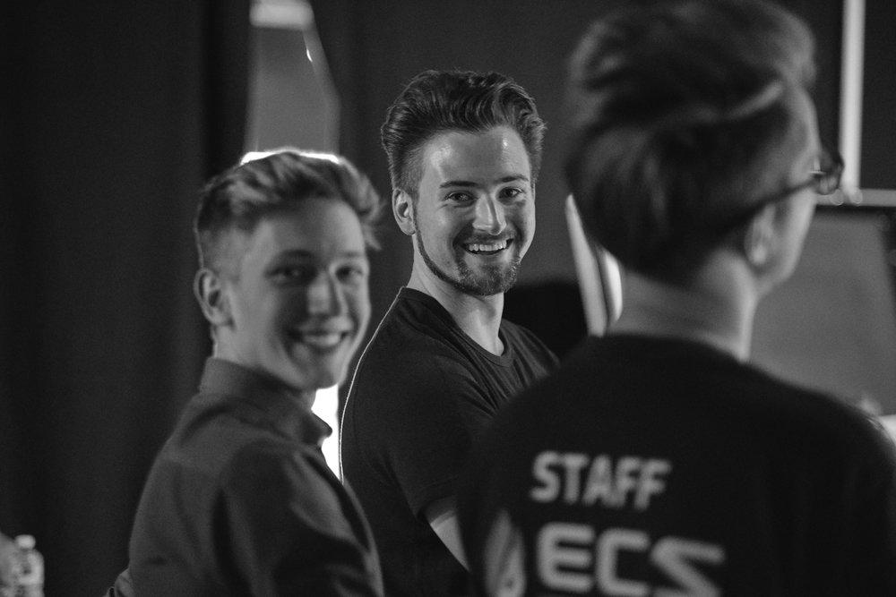 ECS Crew _DSF1578 Joe Stephens 2018.jpg