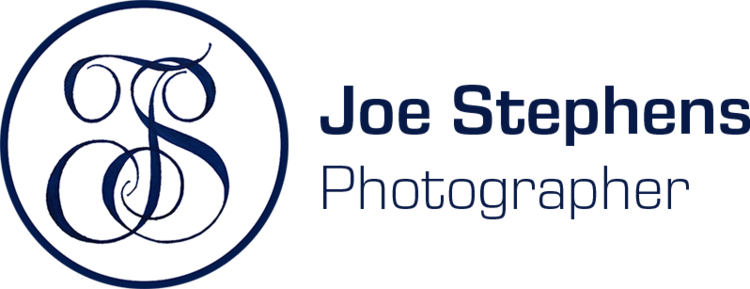 Joe Stephens Photographer