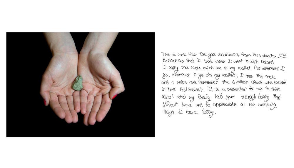 Sarena-Hand Wide.jpg