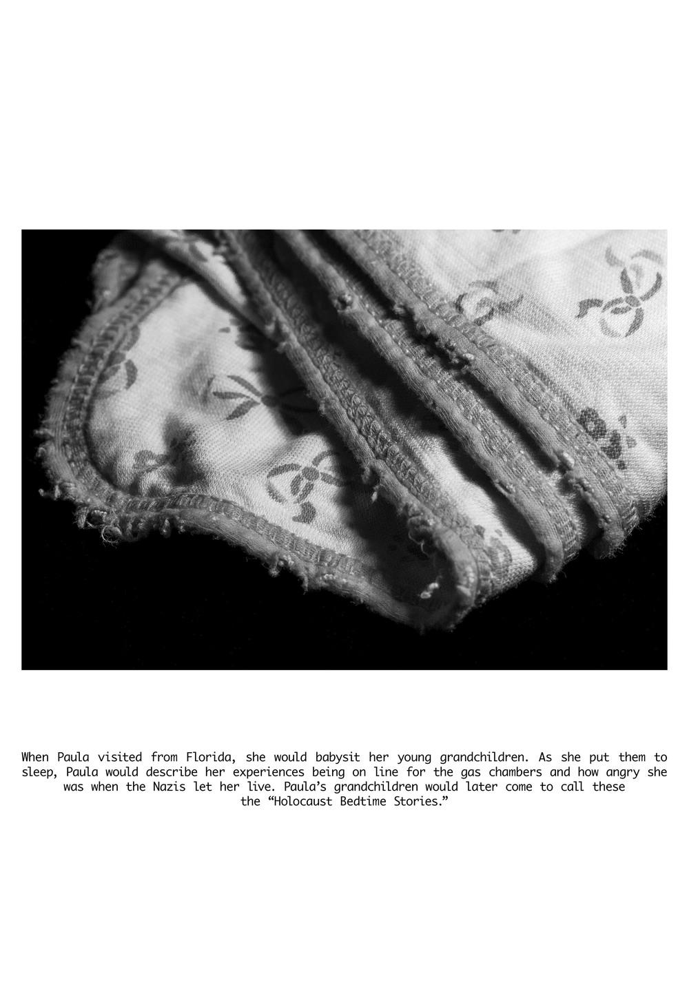 Blanket 13x19NEW.jpg