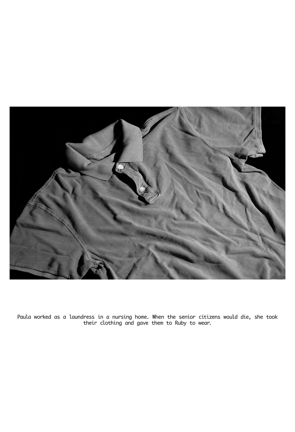 Shirt Vertical 13x19.jpg
