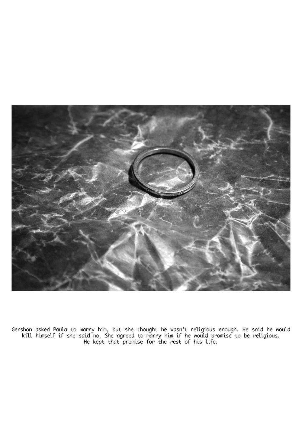 Wedding Ring vertical 13x19.jpg