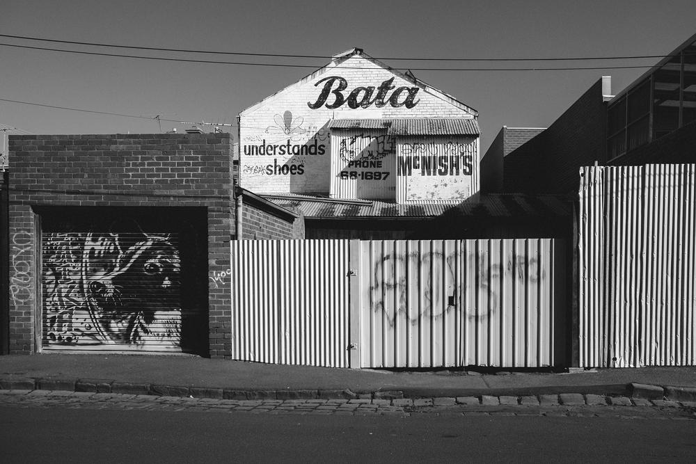 _B2_Yarraville_Bata.jpg
